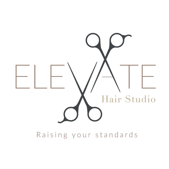 Elevate Hair Studio