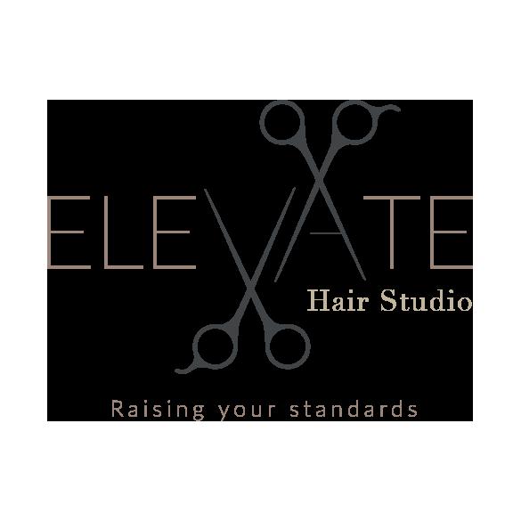 Elevate Hair Studio